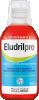 Eludrilpro, solution pour bain de bouche